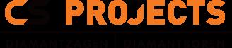 CS Projects Logo