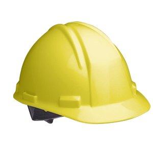 beschermingsmiddelen op de werkvloer