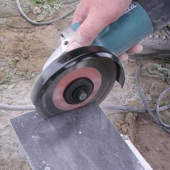 keramische bouwmaterialen