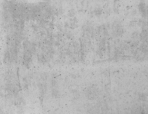 Duurzaam beton op basis van gerecycleerd materiaal