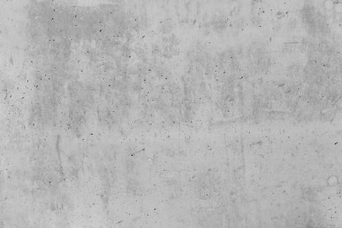 Gerecycleerd kwalitatief beton